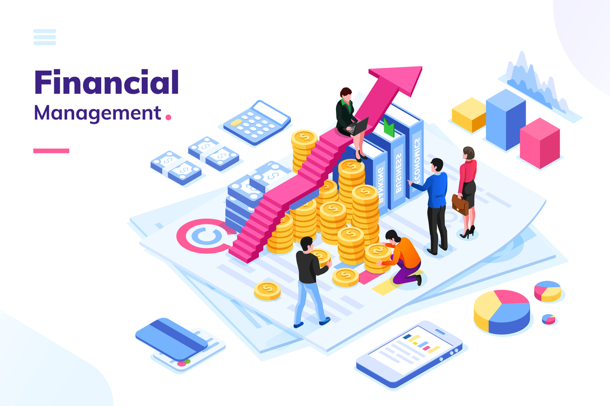 Hyperion Financial Reporting-financial