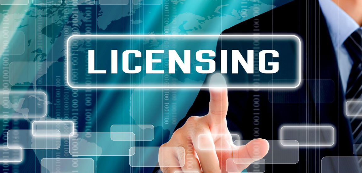Oracle Licensing by eAppSys